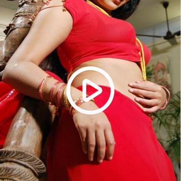 Hindi Sexy Story Latest Videos apk screenshot