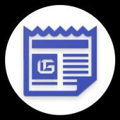 Plum Latest News-PLN icon