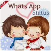 Status For All Social Media icon