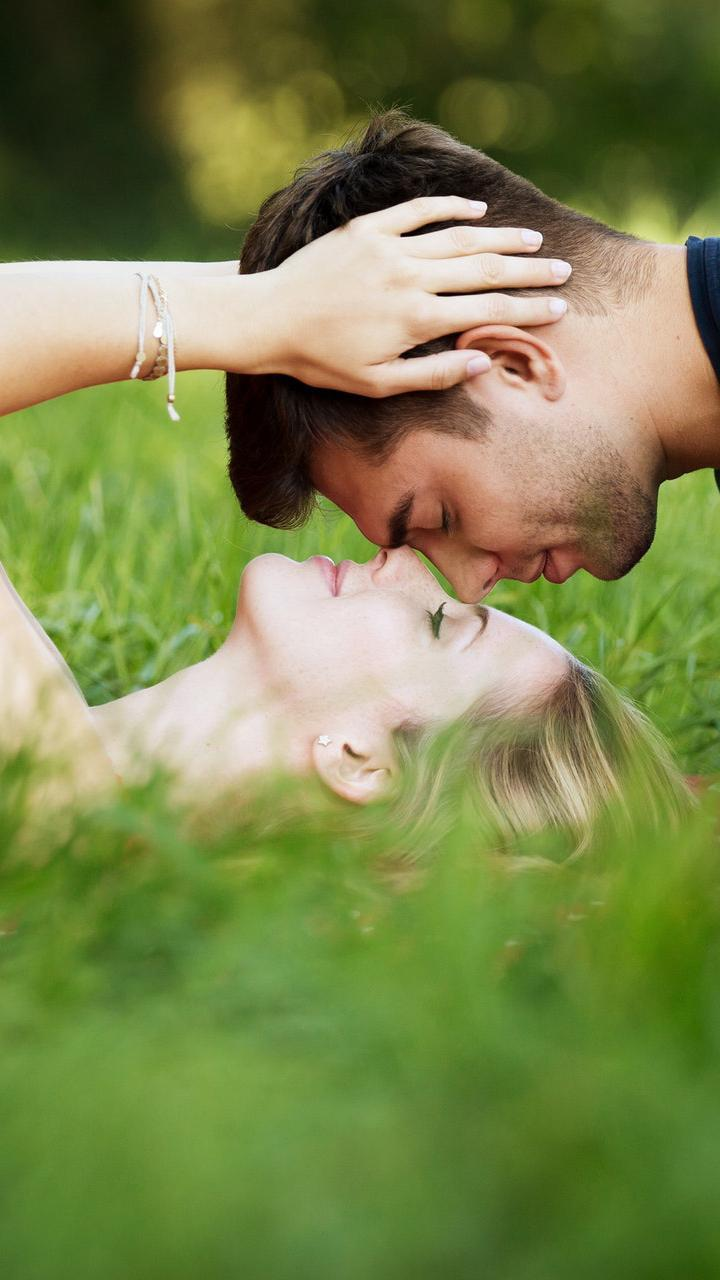 Romantic Images For Lovers For Android Apk Download