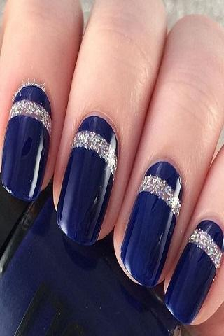 Latest Nails Styles 2016 for Android - APK Download