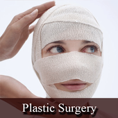 Plastic Surgerys icon