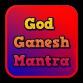 God Ganesha Ringtone icon