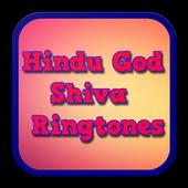 Hindu God Shiv Ringtones icon