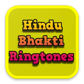 Hindus Bhakti Ringtone icon