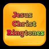 JesusRingtones icon