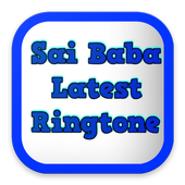 Sai Baba Latest Ringtones icon