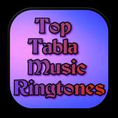 Tabla Music Ringtones icon