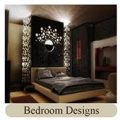 Latest Bedroom Collection 2017 icon