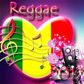 Reggae Ringtones 2017 icon