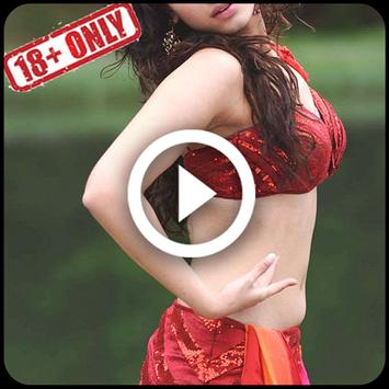 Bhojpuri Video Gana - Khesari for Android - APK Download