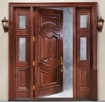 Latest Door Design For Android Apk Download