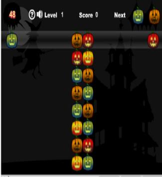 Latest Games screenshot 4