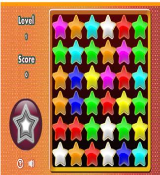 Latest Games screenshot 5