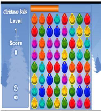 Latest Games screenshot 1