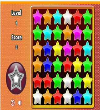 Latest Games screenshot 2