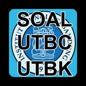 Latihan Soal SBMPTN ITB icon