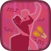 Latin Sounds – Free Ringtones icon