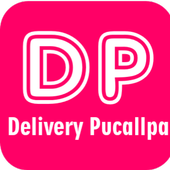 DELIVERY Pucallpa icon