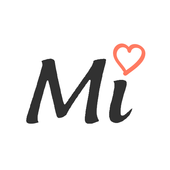 MiCrush icon