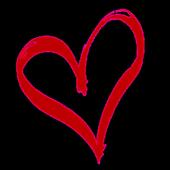 Latin Love Web - Latin Dating App icon