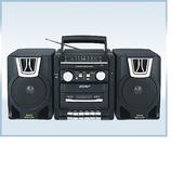 Latin Music Radio icon