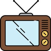 IPTV M3u Latino Links icon