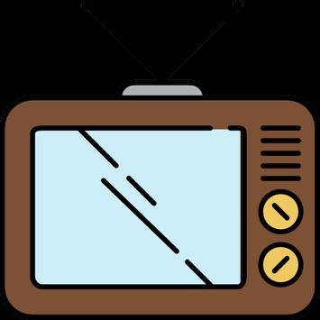 IPTV M3u Latino Links apk screenshot