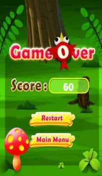 Droppy Bird apk screenshot
