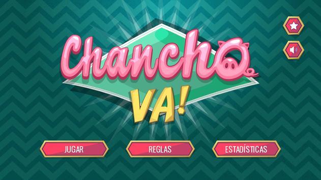 Chancho VA apk screenshot