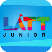 LATT JUNIOR icon