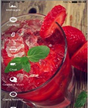 Caffe' Degli Artisti Bologna screenshot 3