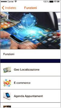 Forever App apk screenshot