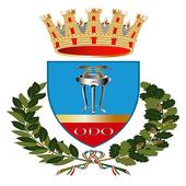 Provincia Crotone icon