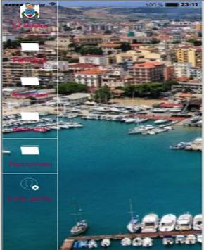 Provincia Crotone apk screenshot