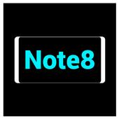 تنزيل تطبيق TouchPal Keyboard for HTC APK 5 8 0 0 للموبايل اندرويد