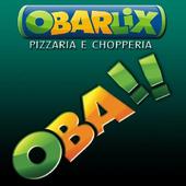 Obarlix Pedidos Online icon