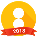 OO Launcher for Android O 8.0 Oreo™ Launcher APK