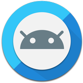تحميل   Launcher for Android O - Oreo APK