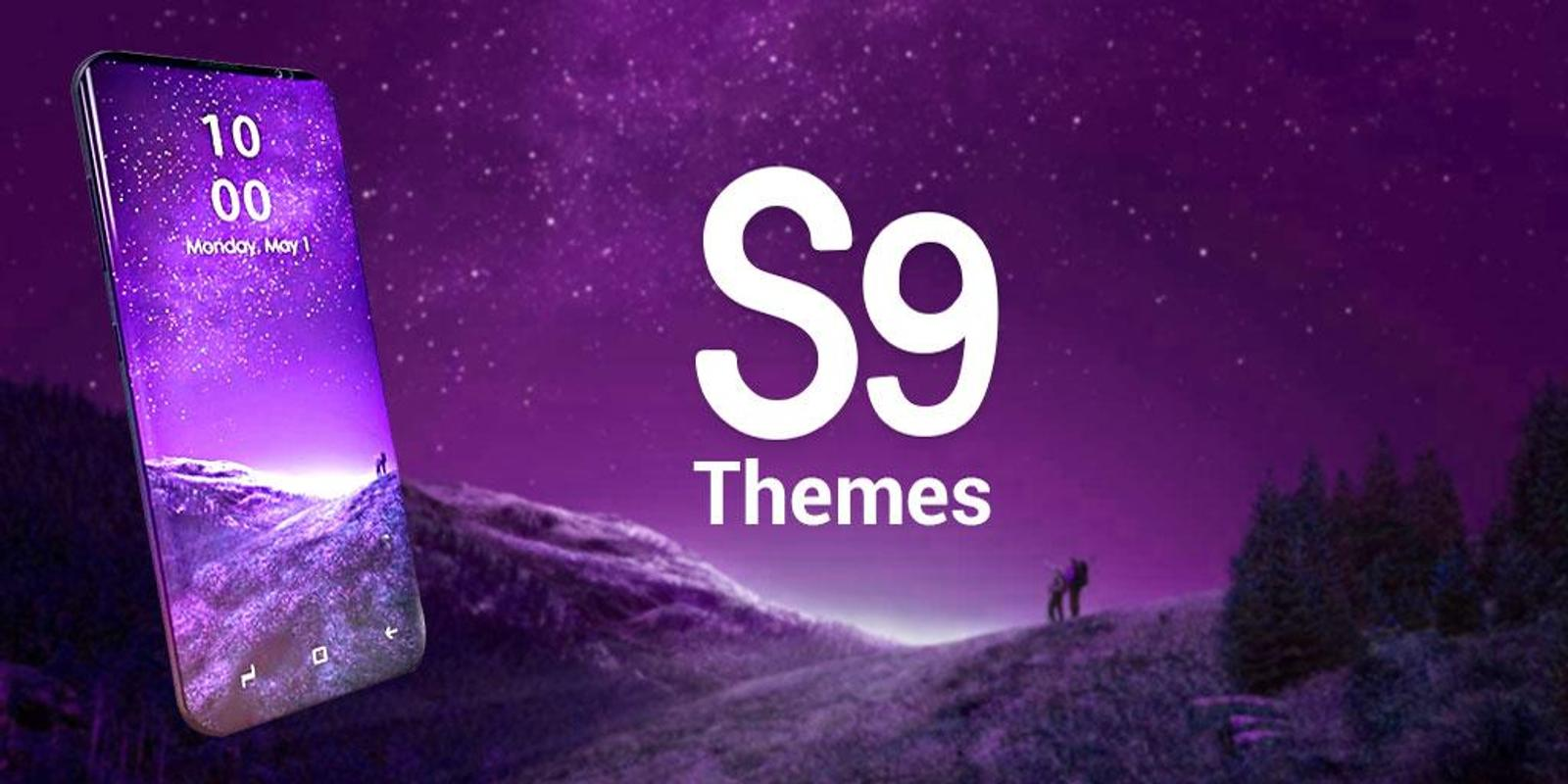 how to download music on samsung galaxy s9