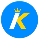 KK Launcher (King of launcher) APK