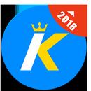 KK Launcher (King of launcher) APK