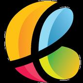LoLi - Lollipop Launcher icon