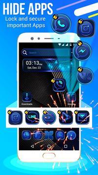 CMM Launcher screenshot 7