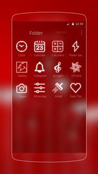 Diamond Love Lollipop apk screenshot