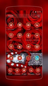 Rose Heart Diamond Luxury screenshot 5