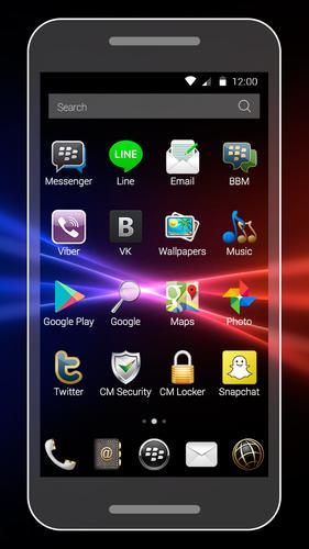 Google Maps Download For Blackberry Z3