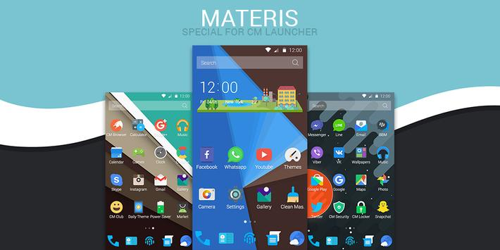 😱 Cm launcher pro apk download apkpure | CM Launcher 5 79 3 for