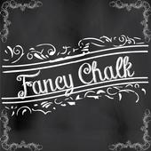 Fancy Chalk icon