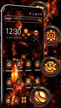 Attacking Titan Theme 2D screenshot 2